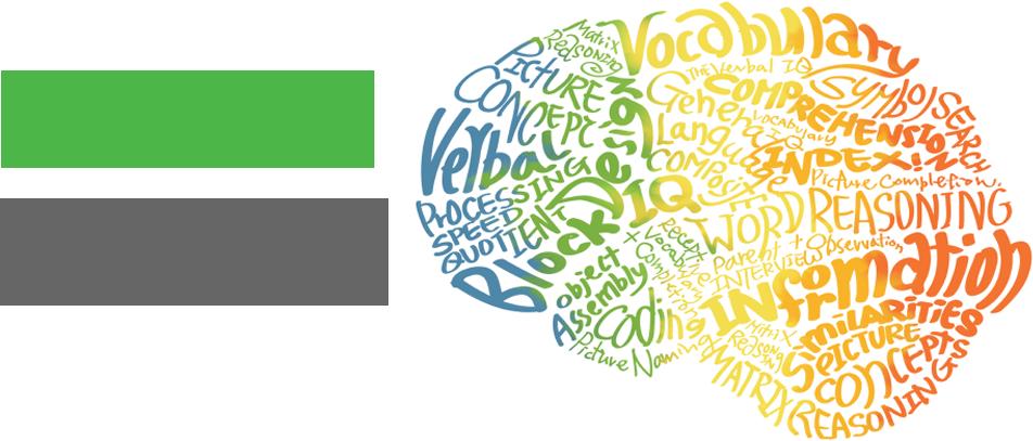 「韦氏儿童智力量表 -第四版